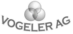 Vogeler AG - SQL Server freelancer Nürnberg