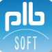 PLBSoft - Datenstrukturen freelancer Haute-normandie