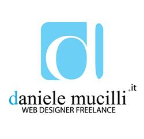Daniele Mucilli - Marketing Strategie freelancer Francavilla al mare