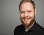 Stefan Steinbach - WordPress freelancer Stuttgart