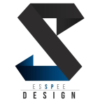 ESSPEE  Design Studio - Web und Grafikdesign - Photographie freelancer Plauen