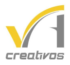 VA Creativos - ADO.NET freelancer Alicante