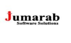 Jumarab Software Solutions Pvt. Ltd. - ASP.NET freelancer Odisha