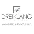 Dreiklang-Design -  freelancer Isernhagen
