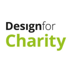 Design for Charity - CSS freelancer Garbsen