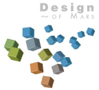Design of Mars - E-Commerce freelancer Genf