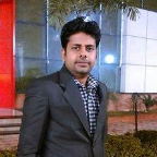 Karan Taneja - Affiliate Marketing freelancer Gurgaon