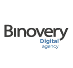 Binovery - WordPress freelancer Kampanien