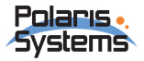 Polaris Systems - AdWords freelancer Bielefeld
