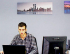 Samjab - .NET freelancer Rabat