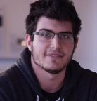 TimmyCarbone - PostgreSQL freelancer Marseille