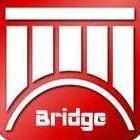 Bridge - PostgreSQL freelancer Tunis