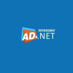 adnet - 3d freelancer Gouvernement tunis