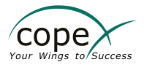 CopeX GmbH - Softwaretests freelancer Linz