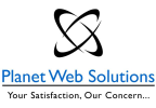 Planet Web Solutions Pvt. Ltd. - PHP freelancer Jaipur