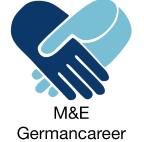 M&E Geramancareer GmbH - Datenstrukturen freelancer Oberhavel
