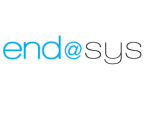 Endasys Software Solutions Pvt Ltd - Analytics freelancer Tamil nadu